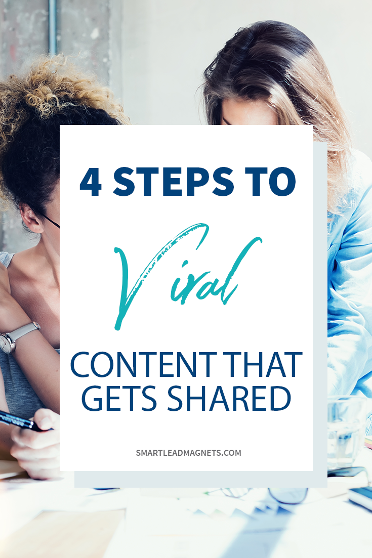Viral Content | Going Viral | Create Viral Content | Content Marketing | Viral Marketing