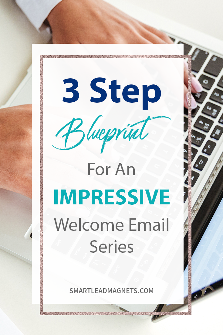 Welcome Email   Email Marketing   Welcome Email Series   List Building   Content Marketing Strategy